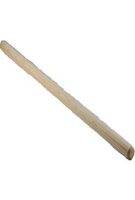 Tahtalı Çarşı Oklava Çam 50 cm