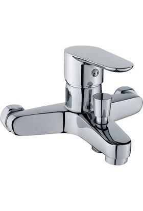 Vilas Raymina Banyo Bataryası