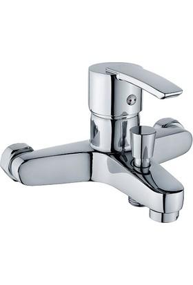 Vilas Nevada Banyo Bataryası