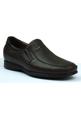 Forelli Ortopedi 10601 Erkek Ayakkabı
