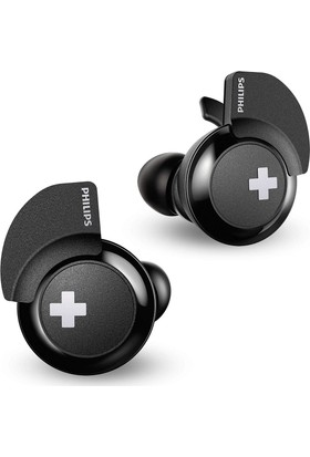 Philips Shb4385Bk/00 Bass+ Kablosuz Bluetooth® Kulaklık
