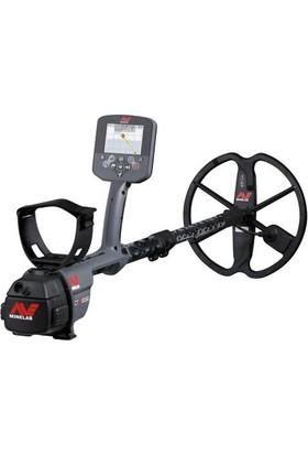 Minelab Dedektor CTX 3030