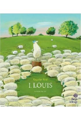 Koyunlar Kralı I. Louis