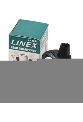 Linex Min Değirmeni 2 Mm Min İçin Ls1000