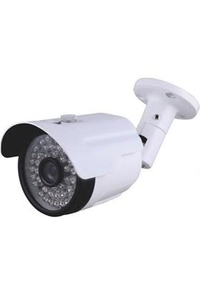 New Age 413HD 1.3MP 3.6MM 48 LED AHD Bullet Kamera