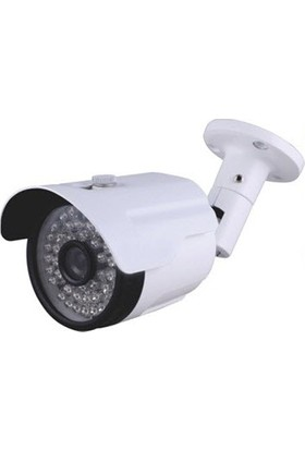 New Age 420HD 2MP 3.6MM 48 LED AHD Bullet Kamera