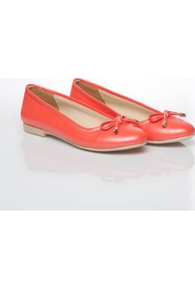 Babet - Mercan - Ayakkabı Havuzu