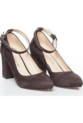 Ayakkabı - Füme - Ayakkabı Havuzu