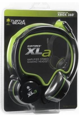 Turtle Beach Xbox 360 Turtle Beach Ear Force Xl A Oyun Kulaklıgı