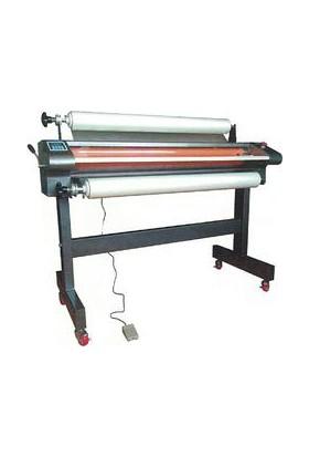 Mapilam C160 Roll Laminasyon Makinesi