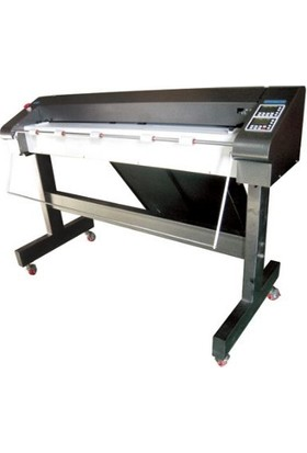 Mapilam Cutter 1150 Pro Laminasyon Makinesi