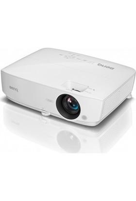 Benq MW533 3300 Ansilümen 1280x800 15000:1 HDMI DLP Projeksiyon Cihazı