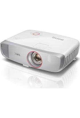 Benq W1210 2200 Ansilümen 1920x1080 15000:1 HDMI DLP Projeksiyon Cihazı