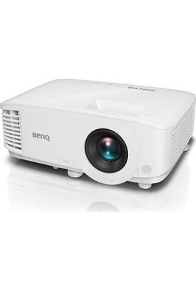 Benq MX611 4000 Ansilümen 1024x768 20000:1 HDMI DLP Projeksiyon Cihazı