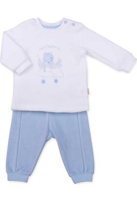 KitiKate S33625 2'li Bebek Takımı