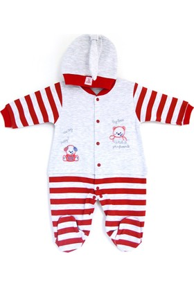 Ufaklık 2303 Bebek Tulum