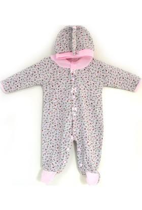 Ufaklık 2222 Bebek Tulum