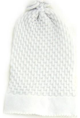Kardeşler 430156 Bebek Şapkası