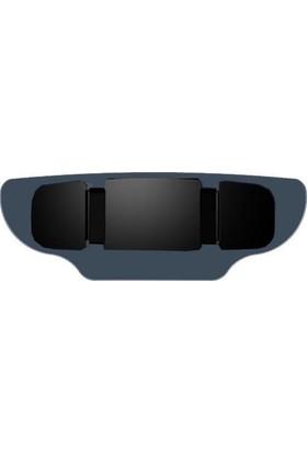 İç Dikiz Aynası Geçme Yakut-1 330Mm X 120Mm R450