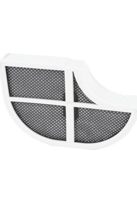 Bosch Runn Siemens X4 Profilo Bagles Toz torbasız süpürge Üst filtre