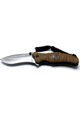 Columbia FST 3000 A Tactical Folding Knife