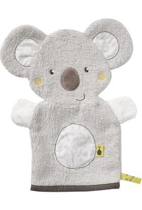 Baby Fehn Bebek Kese Koala