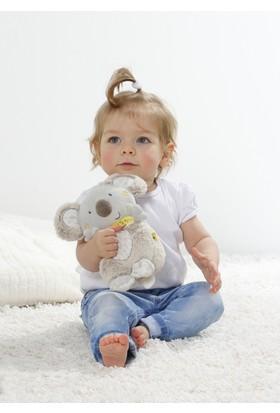 Baby Fehn Bebek Sevimli Oyuncak Koala