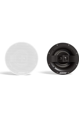 Bose Virtually Invisible 591 Tavan İçi Hoparlör