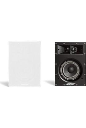 Bose Virtually Invisible 691 Duvar İçi Hoparlör