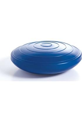 Joints Balance Disc Denge Minderi 45 cm