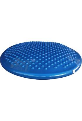 Msd Standart Cushion Senior Denge Minderi 37.5 Cm