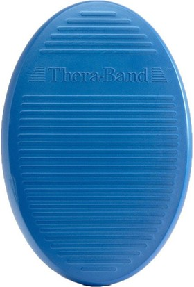 Thera-Band Stability Trainer Egzersiz Pedi