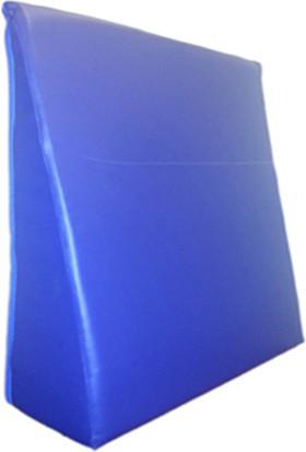 Joints Üçgen Pozisyon Minderi 15x60cm
