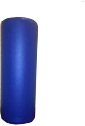 Joints Silindir Pozisyon Minderi 15x60cm