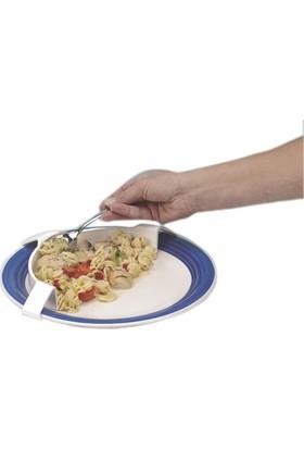 FEİ Yemek Tabağı Tamponu