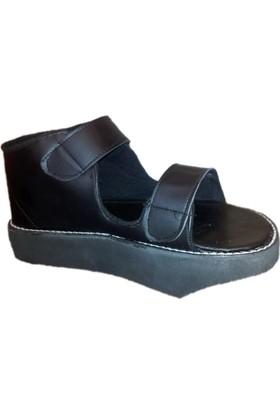 Joints Halluks Valguss Ayakkabısı Medium