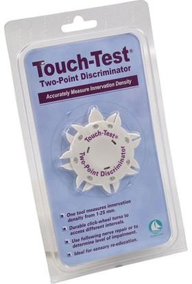 FEİ Touch-Test Discriminator