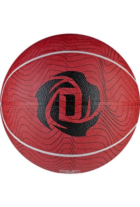 Adidas Rose Ball Az3979 Unisex Top