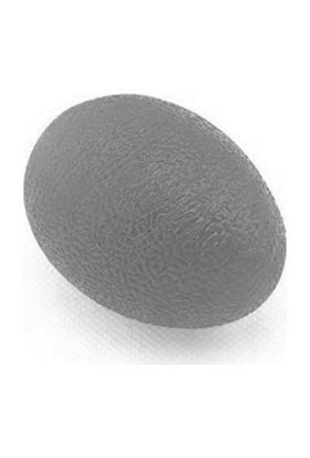 Joints Squeeze Egg - Silikon El Egzersiz Topu