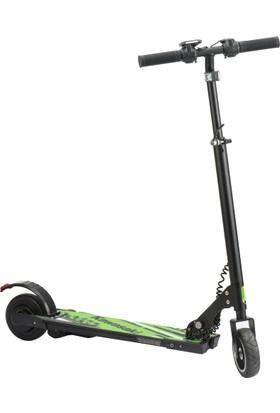 Kawasaki KXFS 5 5B Elektrikli Scooter