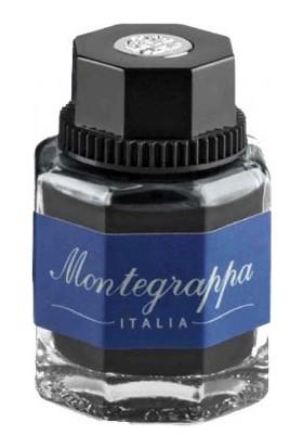 Montegrappa Turkuaz Mürekkep 50ml MG IA01BZIT
