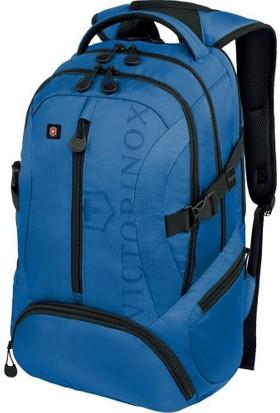 Victorinox Sport Scout Laptop Sırt Çantası 31105109