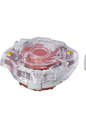 Beyblade Burst Tekli Paket Doomscizor D2 B9500-C2331