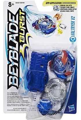Beyblade Burst Başlangıç Paketi B9486