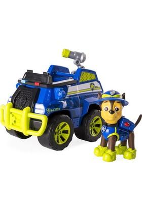 Paw Patrol Temalı Araçlar 16702