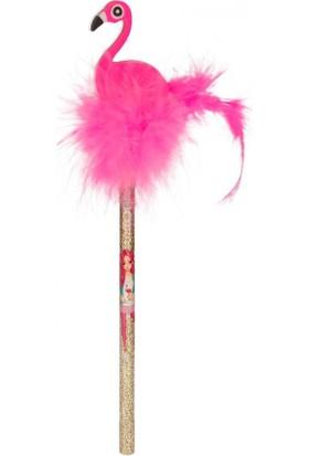 Top Model Flamingo Kurşun Kalem 9567