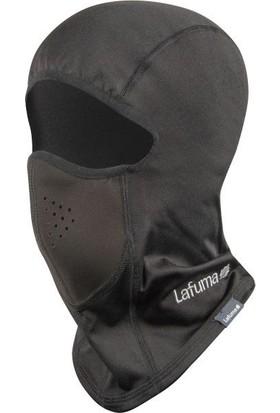 Lafuma Auster Hood