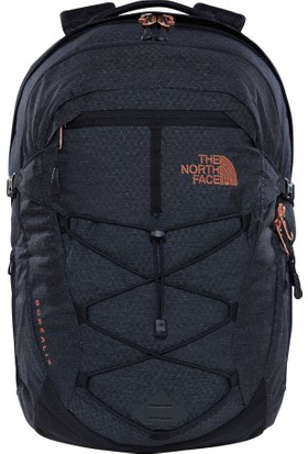The Northface W Borealıs