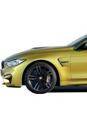 BMW F32 F33 F36 M4 Çamurluk