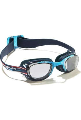 Nbj Yüzücü Gözlüğü Ayarlanabilir
